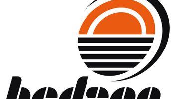 BEDSON lanza nuevos productos para el mercado Acuícola