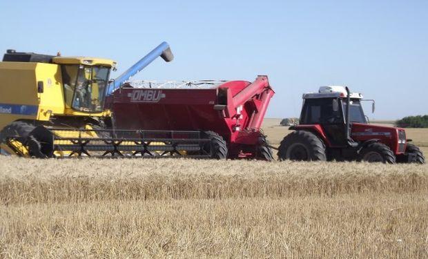El modelo de agronegocios tradicional, desde el productor hasta la compañía de insumos, está hoy ante un proceso de transformación.