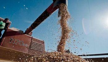 Acuerdan una nueva actualización para la tarifa del transporte de granos