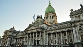 Ley de Semillas: el proyecto logró dictamen para ser tratado en Cámara