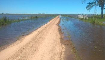 Cielos despejados: claves para moderar el efecto nocivo de las lluvias