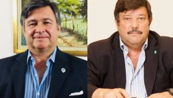 Dirigentes rurales piden celeridad de la reforma impositiva