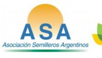 ASA, CASAFE y ArgenBio presentaron resultados de un estudio sobre seguridad alimentaria
