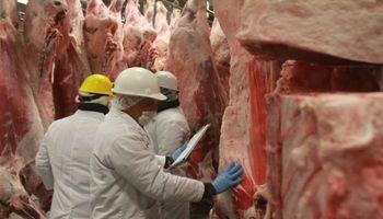 Carne bovina a Estados Unidos: el acuerdo se firmaría en los próximos días