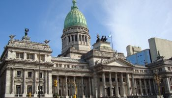 El proyecto de reforma de la Ley de Semillas deberá esperar hasta 2019