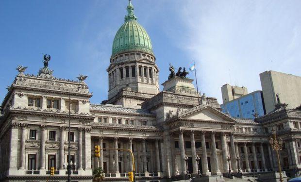 La reforma de la Ley de Semillas no logró ingresar en la última maratón legislativa del año: deberá esperar hasta 2019.