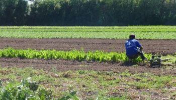 El Indec confirmó que el Censo Agropecuario continúa hasta fin de año