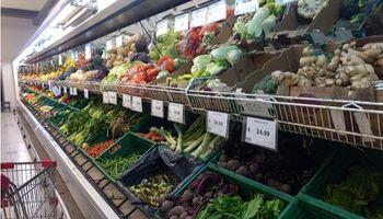 Aumentó un 8,6% la brecha de precios en los productos agropecuarios