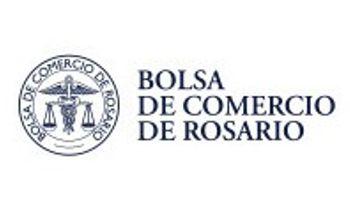 Los 130 años de la Bolsa de Rosario también se celebran en la expo Rural