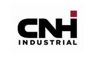 CNH Industrial amplía su cartera de maquinaria agrícola con la adquisición de Miller-St. Nazianz, Inc.