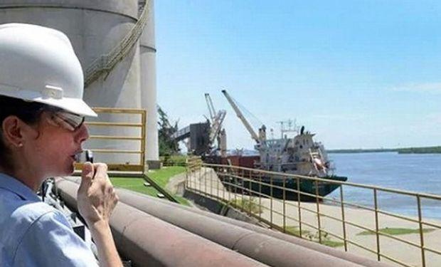 UE propone restablecer aranceles sobre el biodiesel argentino.