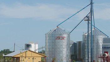 Subproductos de soja bajarían de precio por un recorte del IVA