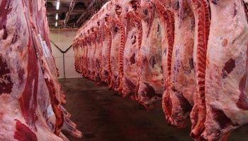 El regreso de Argentina al mercado mundial de carne bovina: avanzó 5 puestos en tres años