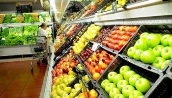 Se amplió la brecha: el consumidor pagó 5,25 veces más de lo que cobró el productor