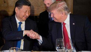 China y Estados Unidos discuten próxima etapa de sus negociaciones comerciales