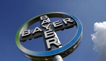 Bayer puso online datos de más de 300 estudios sobre el glifosato