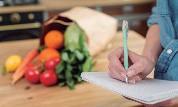 El 29 de septiembre será declarado como el día para promocionar la Concientización sobre la Pérdida y el Desperdicio de Alimentos.