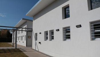 La FAUBA abrió una convocatoria para su residencia universitaria