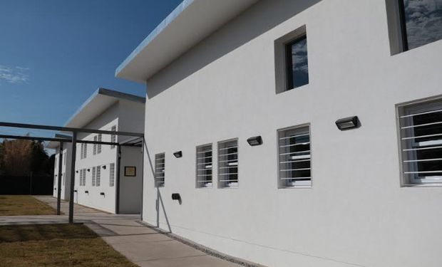 La FAUBA abre una convocatoria para su residencia universitaria.