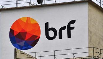 BRF concluyó la venta de plantas procesadoras cerdo en Argentina