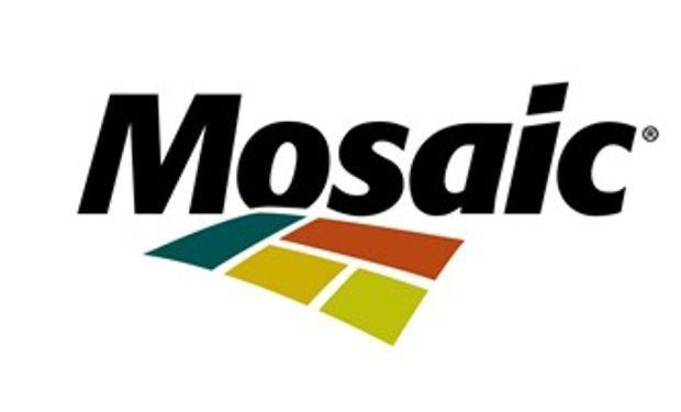 Anuncio de The Mosaic Company