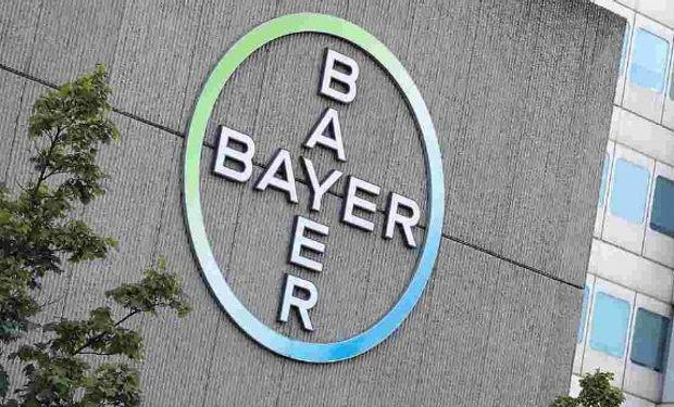 Bayer ha concluido con éxito la adquisición de Monsanto.