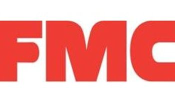 FMC lanzó al mercado argentino Aurora Pack