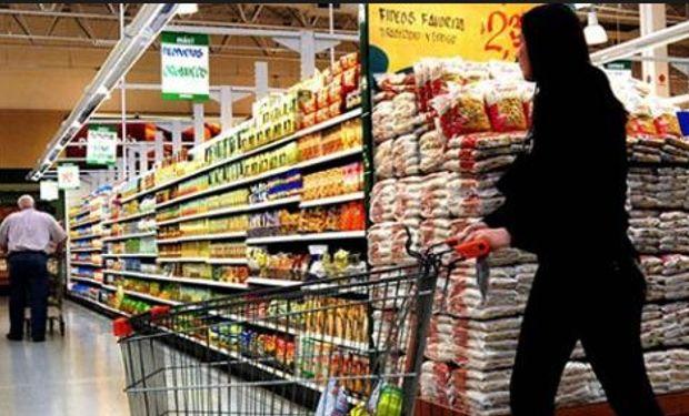 Se aceleró la inflación con el fin del congelamiento de precios