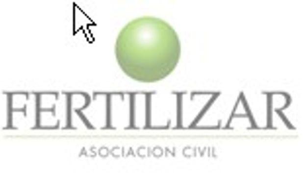 """Fertilizar en el XXI Congreso de Aapresid """"Otra Tierra"""""""
