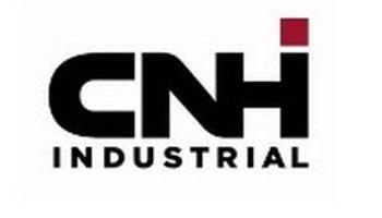CNH Industrial se confirma como líder industrial en los índices Dow Jones de Sostenibilidad Mundo y Europa por cuarto año consecutivo