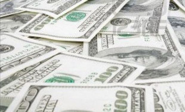 Echegaray rechazó idea de gravar la renta financiera para bajar Ganancias