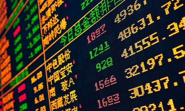 En una semana decisiva, China advierte sobre la desaceleración de la economía