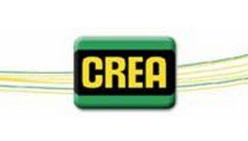 Se viene el Congreso Tecnológico CREA