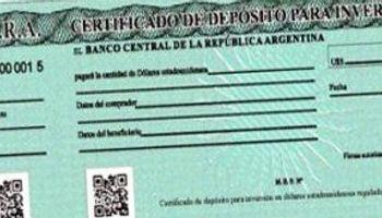 Cedin: se concretaron operaciones inmobiliarias por u$s 4,5 millones