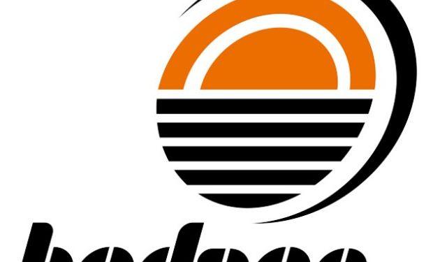 BEDSON estará presente en el Congreso Latinoamericano de Avicultura