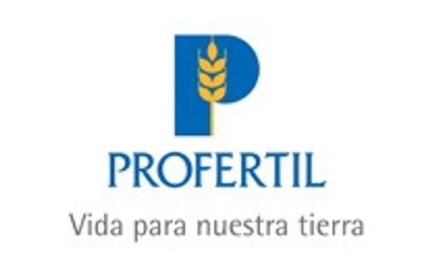 Profertil presentó su programa PROSUELOS