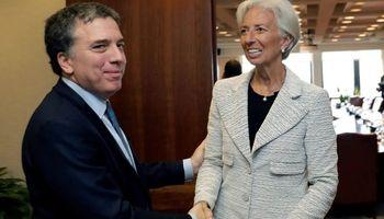 Acuerdo con el FMI: los puntos más relevantes para el agro
