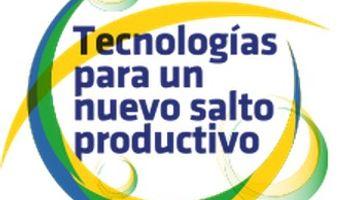 Comienza el Congreso Tecnológico CREA