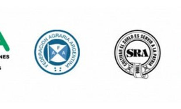 Mañana: Conferencia de prensa de la CEEA por la situación en la provincia de Salta