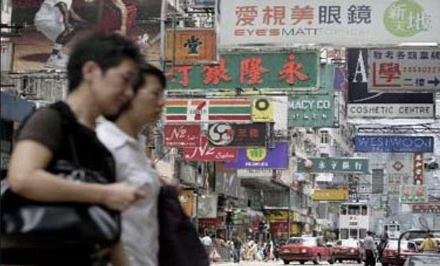 China debate en secreto las reformas económicas