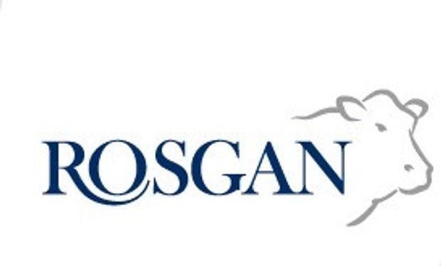 Rosgan: seis años de historia y mucho futuro