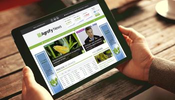 Las 5 noticias más leídas del año en Agrofy News