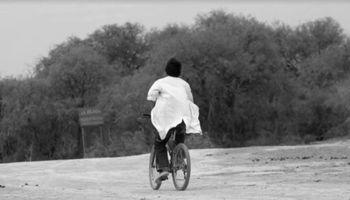 Maestras rurales: tres historias inspiradoras sobre el oficio de enseñar
