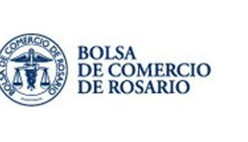 Se suspende el Acto Central por el  129° Aniversario BCR