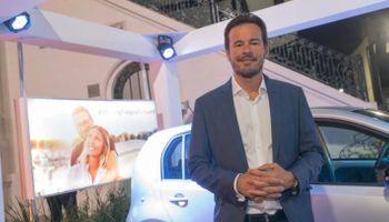 Volkswagen superó las 100.000 ventas en Argentina y mantiene el liderazgo