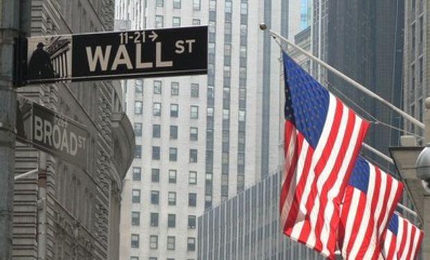 Wall Street estima fallo a favor de los fondos buitre antes de las elecciones