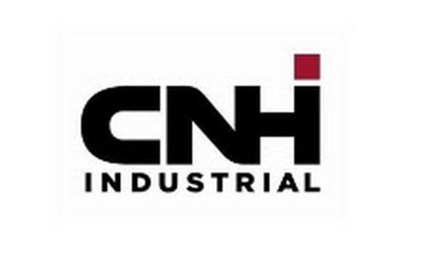 CNH Industrial, reconocida como líder mundial en la acción corporativa contra el cambio climático
