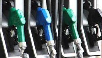 Volvieron a aumentar las naftas: este año ya treparon hasta 44%