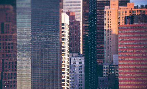 """Para sector inmobiliario,""""el panorama es desalentador"""""""