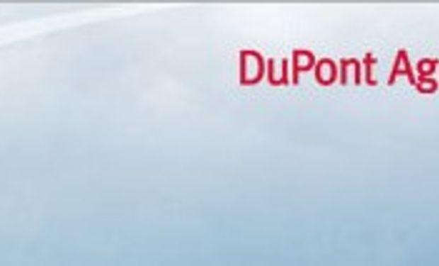 DuPont Agro en AAPRESID: Los censos también son para las malezas